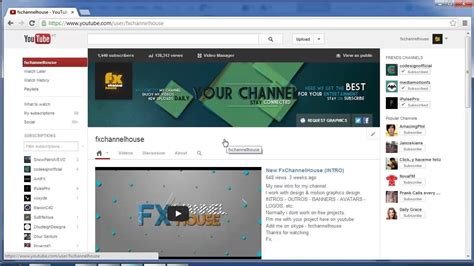 youtube layout size new one channel banner download new size layout youtube