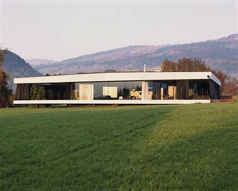 modern country house modern country house suitable for any landscape modern