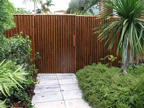 7 best images about great privacy fences on pinterest balinese sheds and gazebo pergola