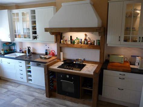 arbeitsplatte küche outdoor k 252 che bauen