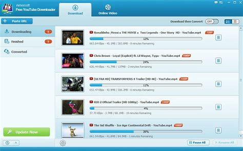 download youtube windows 8 youtube downloader for windows 8 pc free