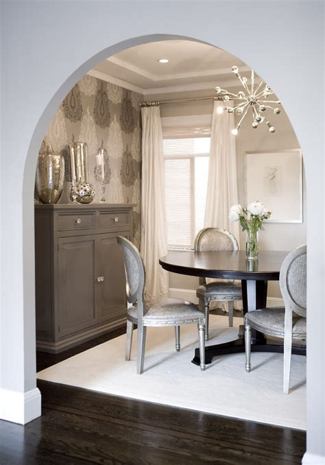 Lowes Dining Room Makeover Lovely Peel And Stick Wallpaper Lowes Decorating Ideas