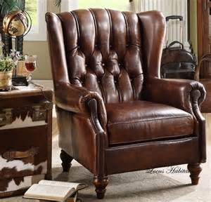 classic leather armchair classic leather armchair for men designing with leather