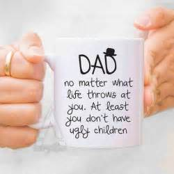 25 best ideas about fathers day gifts on pinterest