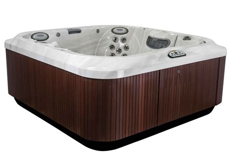 hot tub after c section j 335 jacuzzi hot tubs for sale in burnsville and plymouth