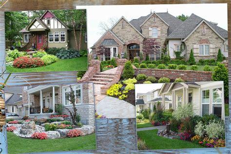 front yard landscaping front yard landscaping ideas