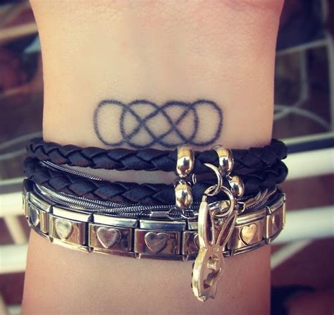 infinite art tattoo get 20 infinite ideas on without signing