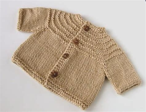 5 hour baby sweater knitting pattern free ravelry baby boy 5 hour sweater pattern by gail bable