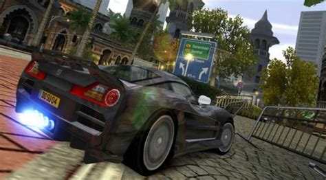 road attack free for pc download game gratis balapan mobil road attack di komputer