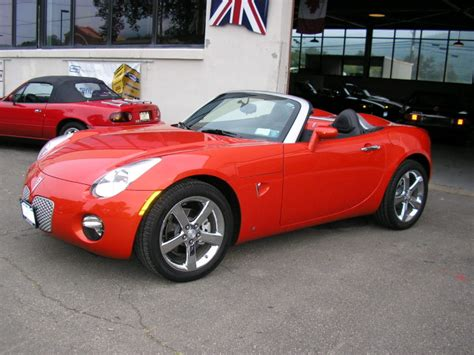 how to learn about cars 2008 pontiac solstice engine control 2008 pontiac solstice