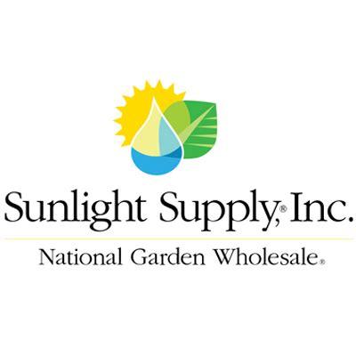 sunlight supply inspires gardening  weeks  year