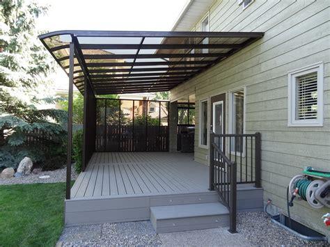 build   sunview solariums manufacturer