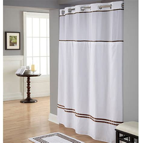 hookless white shower curtain green and brown shower curtain memes
