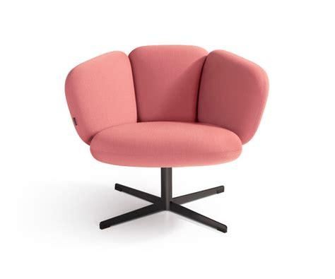 foam armchair flower petal foam chairs feiz design