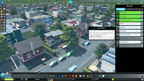 build house online cities skylines review gamespot