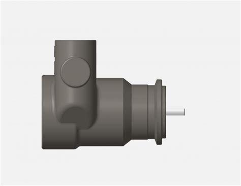 ingranaggi interni pompa a ingranaggi pompa a palette pompa peristaltica