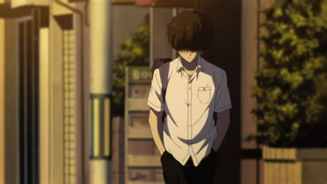 anime hyouka vostfr hyouka episode 11 mage in a barrel