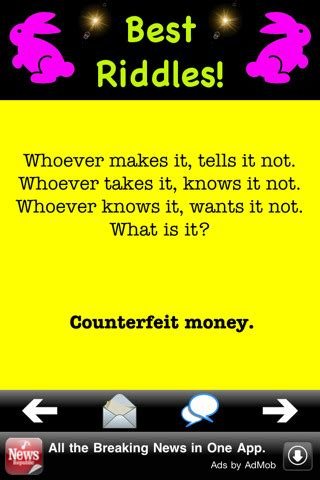 best riddle riddler quotes quotesgram