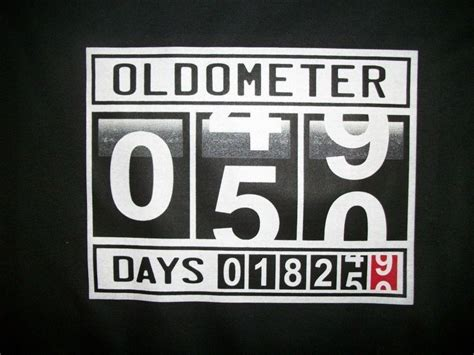whats free for 50 yrolds long sleeve shirt oldometer 49 to 50 years age old