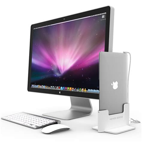 Laptop Air apple macbook air mb003 13 3 inch laptop punto