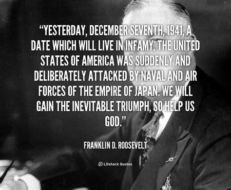 franklin roosevelt quotes franklin roosevelt quotes quotesgram