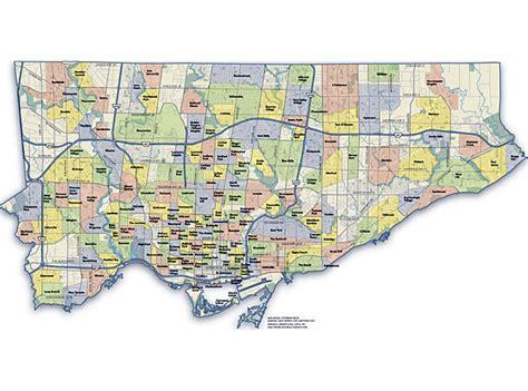 toronto districts 70 neighbourhoods in toronto ontario the star unveils unique map of neighbourhoods the star
