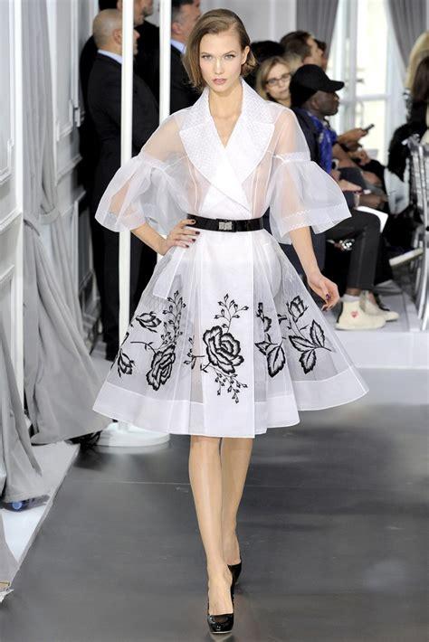 1419715887 vogue on christian dior christian dior spring 2012 couture collection photos vogue