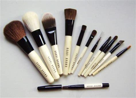 cosmetica mac el corte ingles b 225 sicos de maquillaje en bilbao brochas y pinceles
