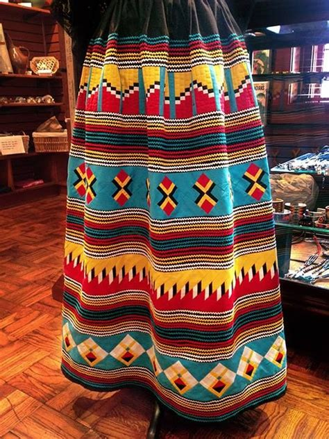 Seminole Indian Patchwork - 180 best images about seminole patchwork on