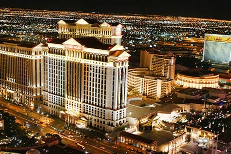 Random Las Vegas by Today S Random Las Vegas Photo Las Vegas