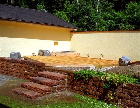 Garten Und Landschaftsbau Chemnitz by Garten Und Landschaftsbau In Chemnitz Erzgebirge Sachsen Meisterbetrieb Schneider Barth