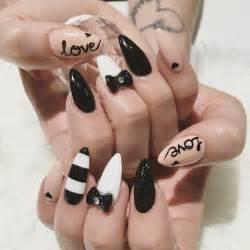 20 white nail art designs ideas design trends