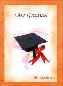 invitaciones para graduacion gratis accesorios para graduacion invitaciones para graduaciones