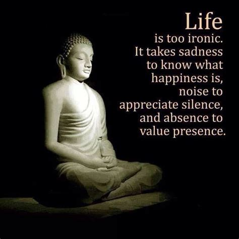 what is st known for buddha quotes on sadness quotesgram