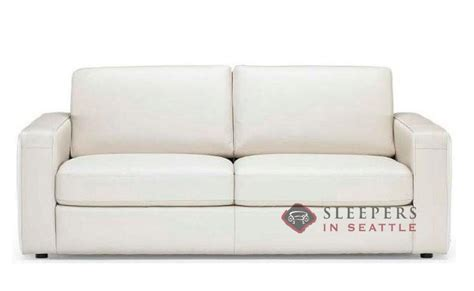 Natuzzi Leather Sleeper Sofa Natuzzi Sleeper Sofa Lovely Natuzzi Sleeper Sofa Top Grain Leather Thesofa