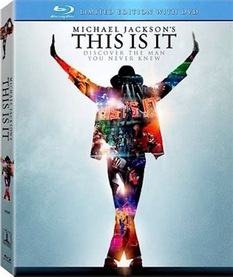 Bd Ps4 Pes2018 Exclusive Edition Reg 2 michael jackson s this is it bd dvd exclusive