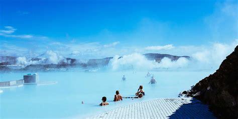 Ireland Vacation Ideas by Iceland Lamacchia Travel