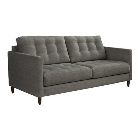 jonathan sofa modern sofas jonathan sofa eurway modern furniture