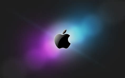 Wallpaper For Mac Pro | mac book pro wallpapers