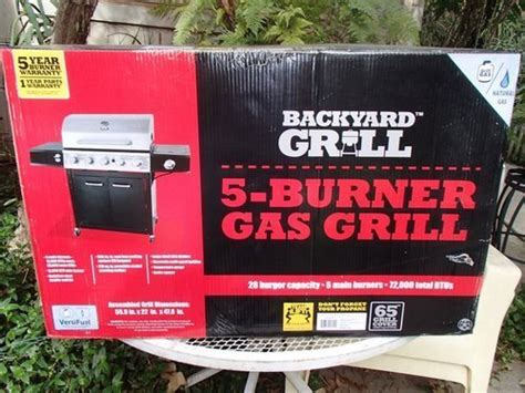 backyard grill review backyard bbq grill parts 187 backyard and yard design for
