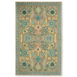 martha living at jc penney area rug 5x8 living