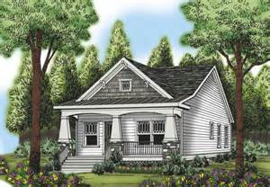 2000 sq ft house plans one story