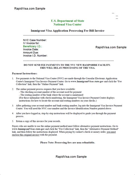 Support Letter For Fiance Visa Usa Immigration Document Library 2017 Rapidvisa 174