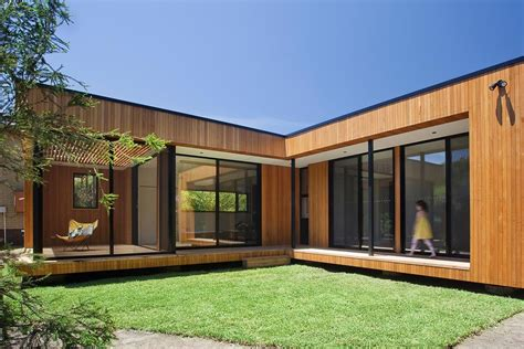 Manufactured Mobile Homes Design Archiblox 187 Modular Architecture Prefab Homes Sustainable Modular Designs Australia