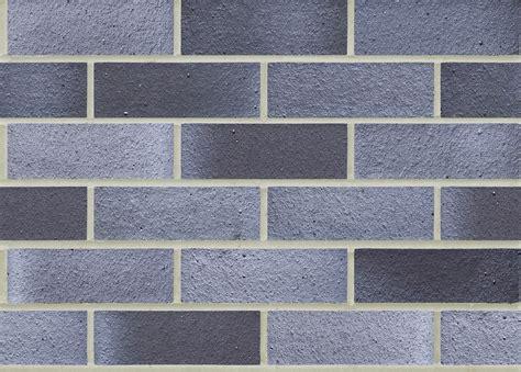 la brick la bricks austral bricks australia s largest