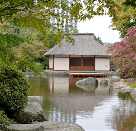 giardino zen tavolo giardino zen da tavolo giardini zen with giardino zen da