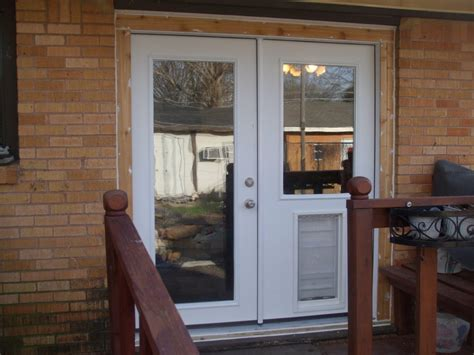 patio door doggie door the best 28 images of patio doors with built in pet door pet doors for doors and glass