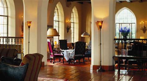 best wedding restaurants los angeles best hotels in los angeles los angeles homes