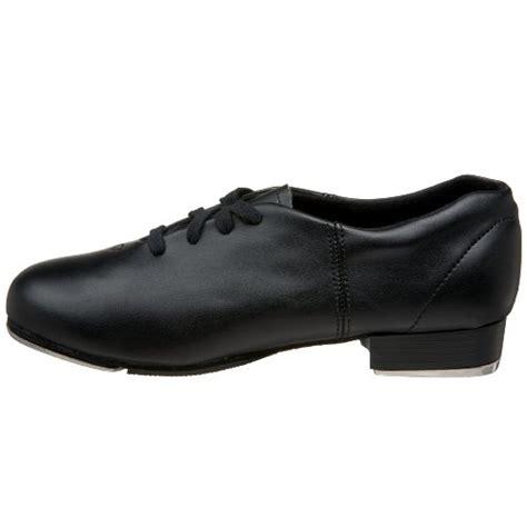 usa capezio womens fluid tap shoe black 8 5 m us