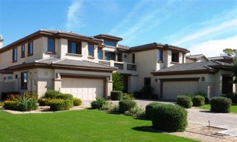 interested in buying a house buying a house in peoria arizona arizona locksmith peoria az